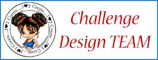 http://scrappers-delights-challenge-blog.blogspot.nl/2015/11/blog-challenge-50-winner-announcement.html
