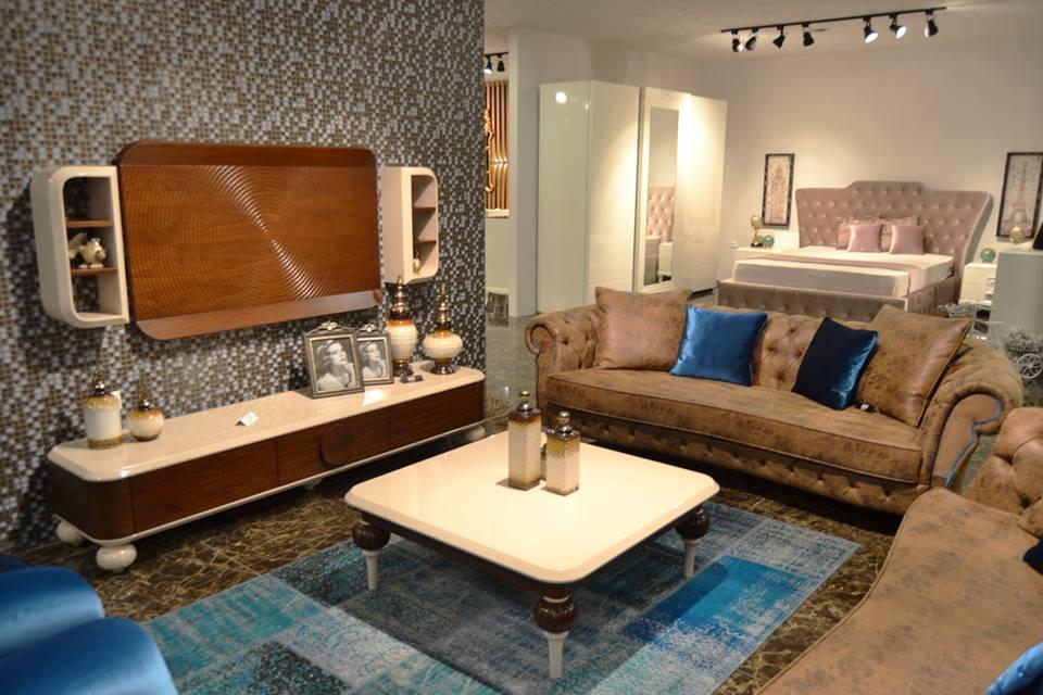 25 Tv Unit Decoration Home Decor
