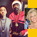 PHOTO: Porn Star Takes To Facebook, Exposes 22year Old Son Of Snoop Doggy, Corde Of Rapping Her