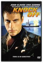 Watch Knock Off Online Free in HD