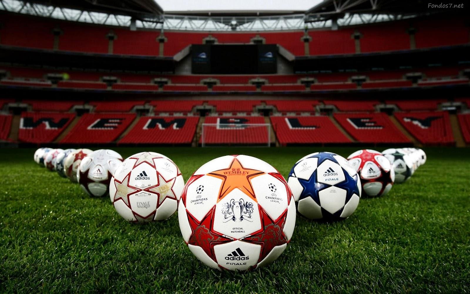 best sneakers 03e70 34317 ... como en otros tipos de fútbol y a que una pelota redonda es más fácil  de controlar que una ovalada, el juego pueden practicarlo incluso los más  jóvenes.