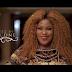 New Video : Isha Mashauzi - Nibembeleze | Download Mp4