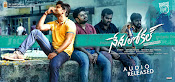 Nenu local movie wallpapers-thumbnail-14