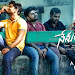 Nenu local movie wallpapers-mini-thumb-14