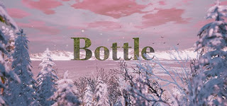 Bottle PC Game Free Download