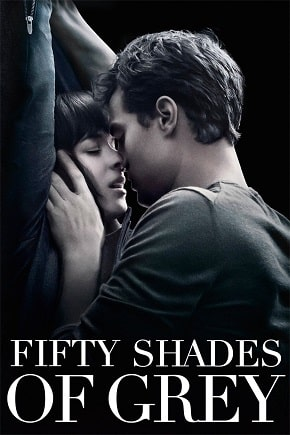 fifty shades of grey full movie hindi dubbed 480p download