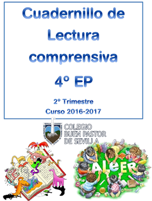 http://www.colegiobuenpastor.com/imagenes/files/material%20primaria/4%20primaria/Lengua/Segundo%20Trimestre%20Lectura%20comprensiva%204%C2%BAEP.pdf