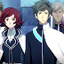 On bringing Lost Dimension - and other niche JRPGs - to PC