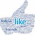 Tăng like bài viết Tự Động - Tăng like facebook cá nhân - Tăng like post