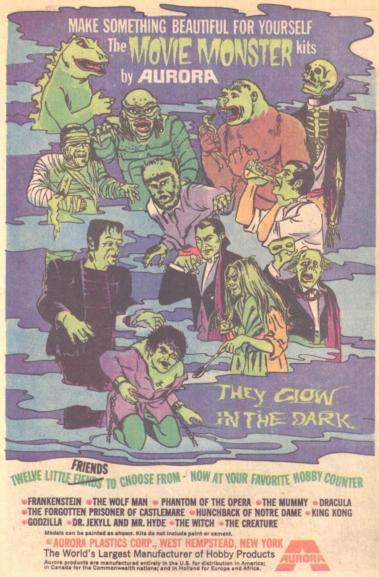 Detective Comics (1937) 403 Page 8