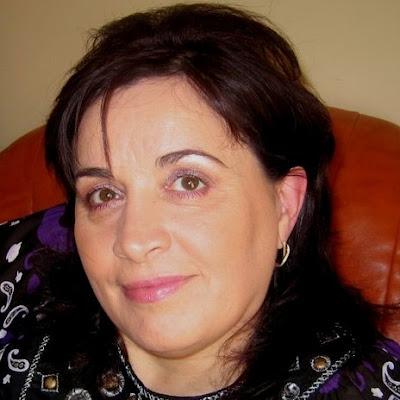 profesoara chimie Margareta Tanasa