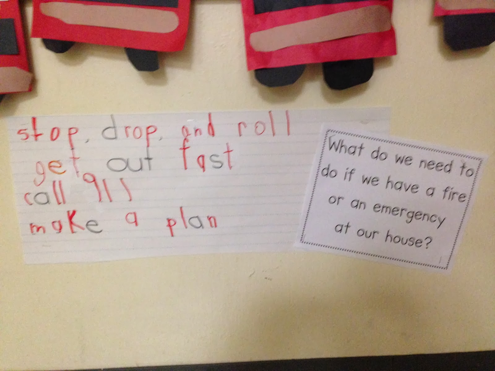 Chalk Talk A Kindergarten Blog How Can I Read Words And A New Cafe Strategy