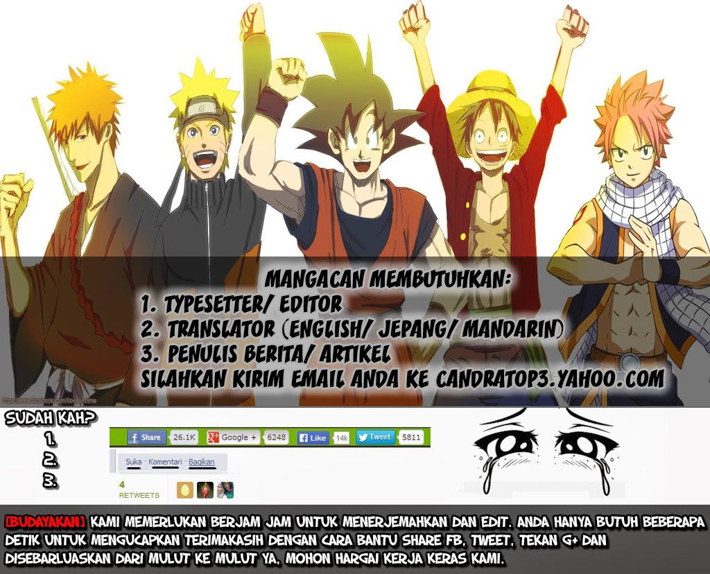 Dilarang COPAS - situs resmi www.mangacanblog.com - Komik tenkuu shinpan 041 - chapter 41 42 Indonesia tenkuu shinpan 041 - chapter 41 Terbaru 1|Baca Manga Komik Indonesia|Mangacan