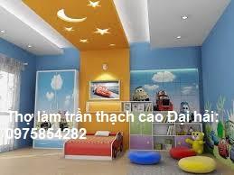 tho-lam-tran-vach-thach-cao-dep-tai-ha-noi