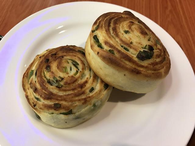 【板橋美食】麵食主義Kirin Pasta