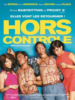 http://www.allocine.fr/film/fichefilm_gen_cfilm=234427.html