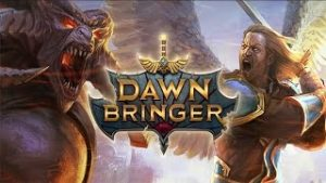 Dawnbringer V1.3.0 Mod Apk (Unlimited Money) Terbaru