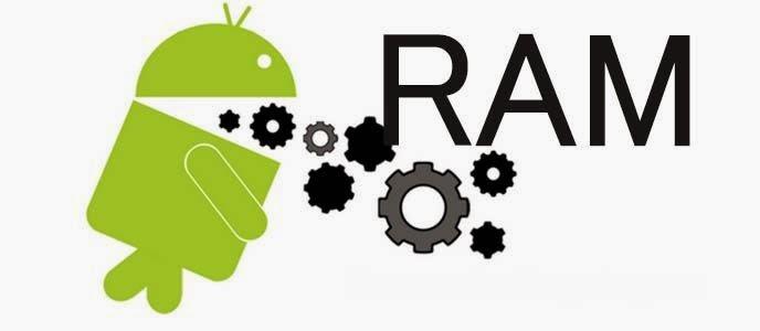 25 Game Android Terbaik Untuk Ram 512 Mb | For Guides