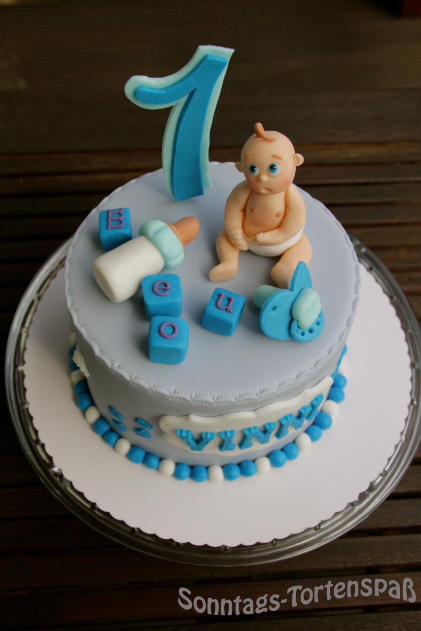 Baby Mit 1 Jahr baby n 1 jahr kleine wunder blog smash cake baby fotoshooting in lehre bei