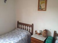 chalet en venta ctra alcora castellon dormitorio