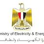 اعلان وزارة الكهرباء برنامج التدريب الصيفى لطلبة الجامعات والمعاهد العليا لعام 2019