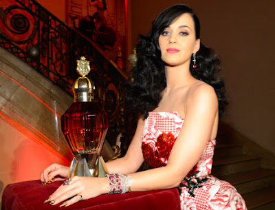 Katy Perry Wallpapers on the App Store