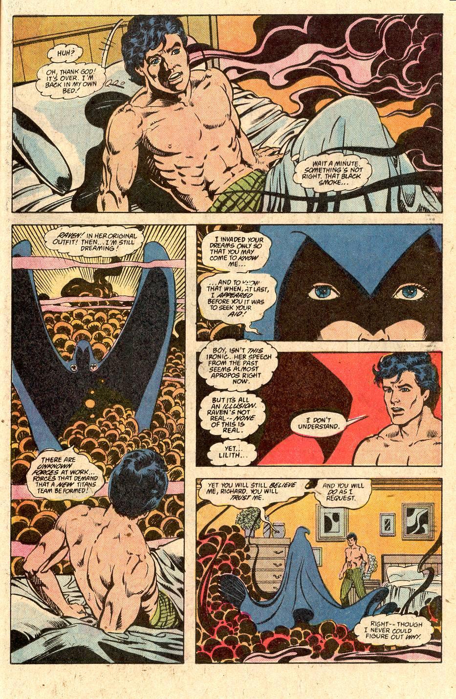Read online Secret Origins (1986) comic -  Issue # _Annual 3 - 44