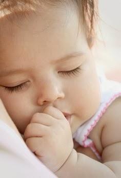 Mimpi Hanya Mainan Tidur?