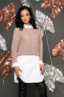 de-unde-sa-cumperi-un-pulover-tricotat-2