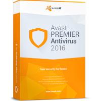 Avast Premier 2016 12.1.3076.0 Final Full Licensi Key Free