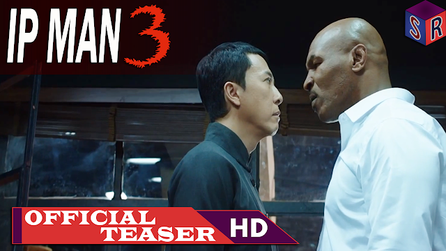 ip man 2 720p sub indo the heirs