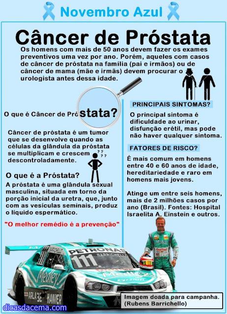 NOVEMBRO-AZUL-Dicas-para-prevenir-o-câncer-de-próstata10