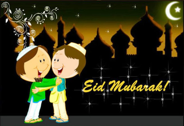 eid mubarak wishes images 2019, eid mubarak images hd, eid mubarak images 2019, beautiful images of eid mubarak, eid wishes images, eid mubarak hd images free download, eid mubarak photo gallery, eid mubarak images free download, eid mubarak live image, best Eid pictures, photos and images. Share Eid pics with your friends and post to Facebook, WhatsApp, Instagram or Pinterest