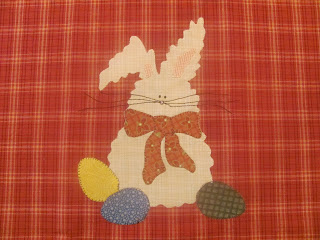 https://www.etsy.com/listing/119849473/fluffy-bunny-applique-pdf-pattern-for?ref=shop_home_feat_4