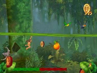 Download Tarzan RIP Full Version