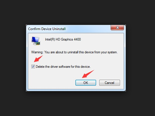 How You Can Uninstall Any Driver in Windows PC