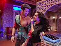 OK Jaanu Hindi Movie Review
