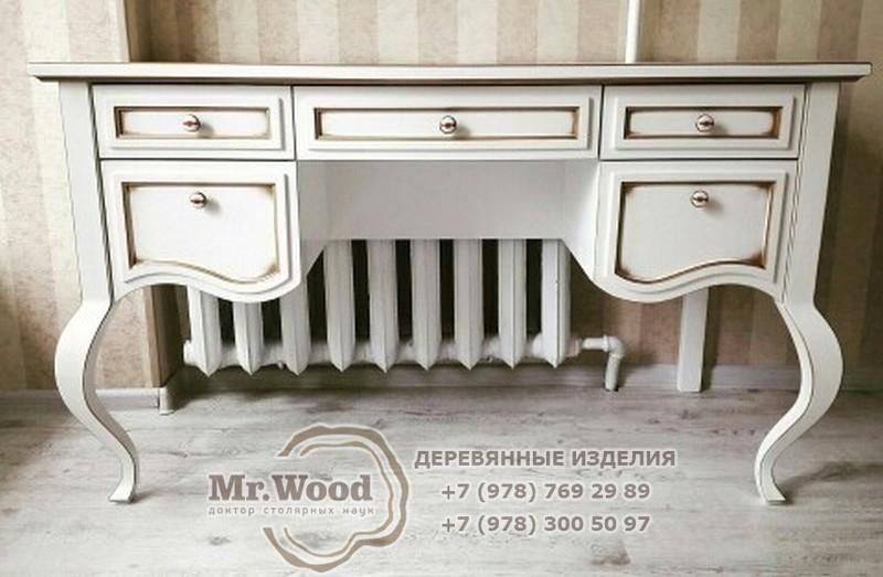 Купить стол в Севастополе