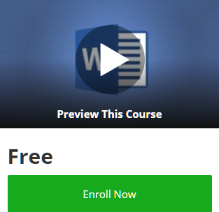 udemy-coupon-codes-100-off-free-online-courses-promo-code-discounts-2017-microsoft-word-2013-c