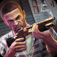 Grand Gangsters 3D v1.1 Mod Apk (Unlimited Money)\