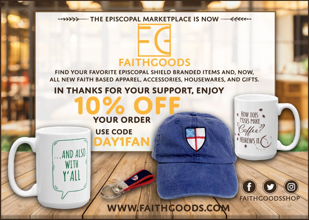 FaithGoods.com