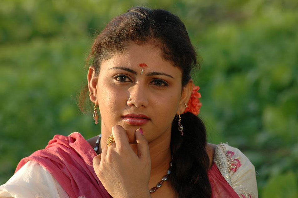 Amrutha Valli From Kho Kho Movie Stills – Desenhos Para Colorir
