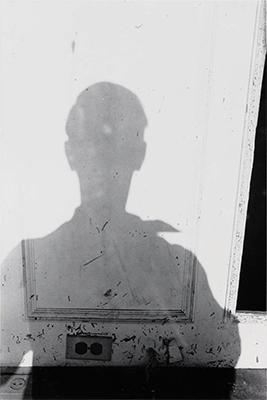 http://yama-bato.tumblr.com/post/155197172336/last-picture-show-lee-friedlander-autoportrait