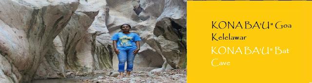 https://ketutrudi.blogspot.com/2018/10/pesona-tts-kona-bau-goa-kelelawar.html