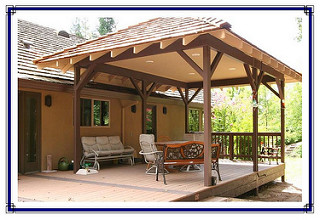 Let Able & Ready Construction make remodeling plans for your Prescott home a beautiful reality.