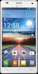 LG Devices | CyanogenMod ROM
