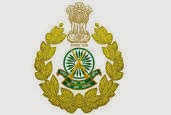 Indo-Tibetan Border Police Force ITBP recruitment