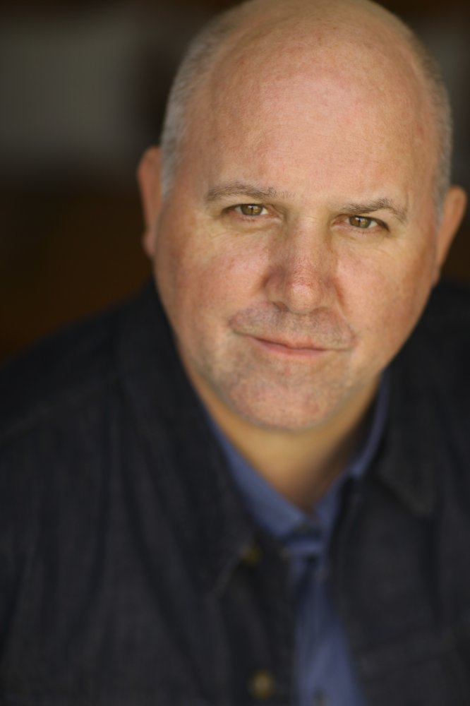 James DuMont