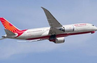 air-india-aims-to-increase-efficiency