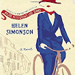 The Summer Before the War by Helen Simonson